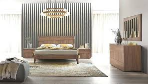 Minimalist bedroom furniture Bedroom Inspiration Minimalist Bedroom Furniture Serenely Bedrooms To Help You Embrace Simple Dieetco Minimalist Bedroom Furniture Minimal Id Dieetco
