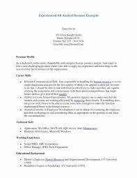 Google Docs Resume Template Luxury Cover Letter Template Google Docs