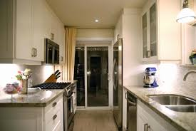low voltage cabinet lighting. Low Voltage Cabinet Lighting Awesome Led Under Home Depot Kitchen Ideas
