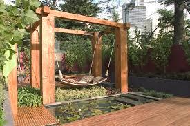 Small Picture Garden Ideas In Sri Lanka Container Gardening Ideas