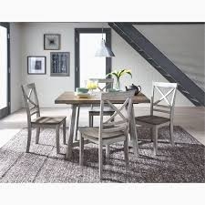 dining table and bench set beautiful modern dining table set with bench