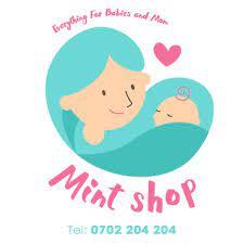Shop Mẹ Mint - chuyên hàng xách tay mẹ và bé - Groups