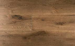 hardwood floor texture. White Oak Hardwood Flooring - Gaylord Wide Plank Hardwood Floor Texture