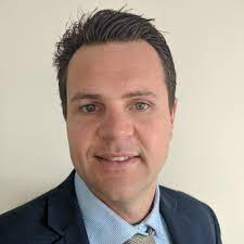 Security Leader: Glen Maloney, ExtraHop - CSO | The Resource for Data  Security Executives