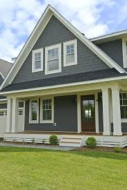 exterior house trim awesome painting exterior trim of house in with painting exterior trim of house