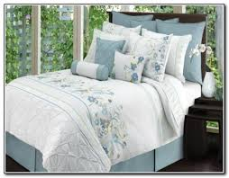 twin bed comforter sets – glorema.com & twin bed comforter sets for adults quilt walmart bedroom Adamdwight.com