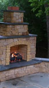 outdoor fireplace chimney cap ideas pictures fireplace ideas