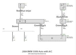 spal wiring diagram spal image wiring diagram spal electric fan wiring diagram wiring diagram on spal wiring diagram