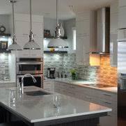 Avanti Kitchens & Custom Cabinets Inc. - Calagry, AB, CA T2R 1S6 | Houzz