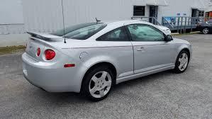 2010 Chevrolet Cobalt 2LT For Sale in Gainesville FL