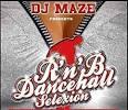 R'n'B Dancehall Selexion