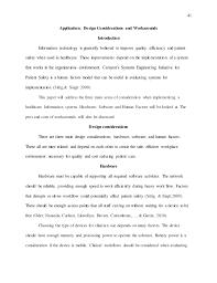 wetherald master s cv resume  41
