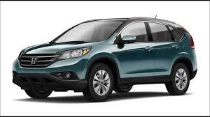 2017 Honda Cr V Color Chart 2014 Honda Crv Colors Hagerstown Honda