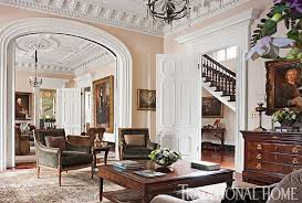 traditional interior house design. Interior Design Styles How To Spot A Traditional House