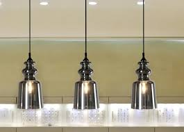 cool pendant lighting. Contemporary Pendant Lights Stylish Cool Light Modern Lighting On S