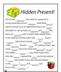 Free printable      Upper Elementary Writing Prompts Pinterest