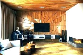 living room wood paneling decorating ideas wood paneling living room how to decorate wood paneling without