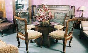 dining room sofa set. wedding dining table and chairs set is offering by salman hayat furniture at home design room sofa