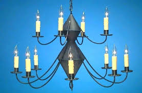 mexican ceiling lights star lamp light outdoor splendid punched tin pendant