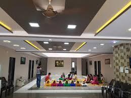 Hotel Nova Kd Comfort Jamnagar Hotels Book Hotels In Jamnagar Redbusin