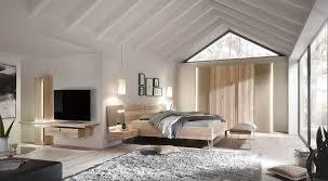 Thielemeyer Schlafzimmer Sets Möbel Letz Ihr Online Shop