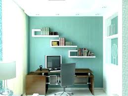 home office small space ideas. Beautiful Space Shared Home Office Space Ideas Nice Looking For Small  Within  In Home Office Small Space Ideas