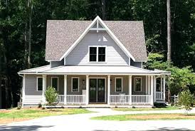 four gables house plan. Gable Front House Inspiring Design Plans 5 Four Gables On Tiny Home Double . Plan