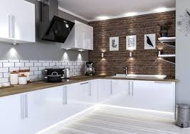 white kitchen floor tiles shiny kitchen floor tiles high gloss white kitchen doors dark grey floor