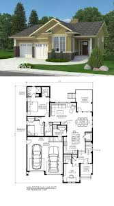 Small 2 Bedroom 2 Bath House Plans 17 Best Ideas About 2 Bedroom House Plans On Pinterest 2 Bedroom