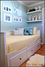 pictures bedroom office combo small bedroom. Image Result For Ikea Bedroom Office Combo Pictures Small S
