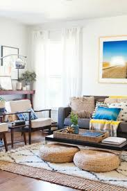 Jute Rug Living Room 17 Best Ideas About Jute Rug On Pinterest White Round Coffee