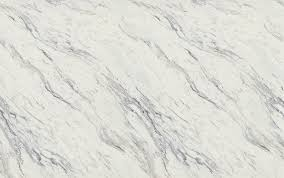 Marble Table Top Texture Amazing Decoration Clipgoo