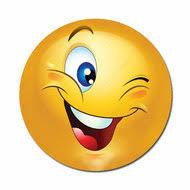 Afbeeldingsresultaat voor smiley