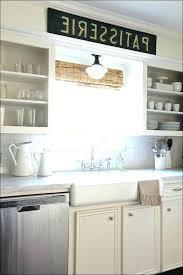 kitchen pendant lighting over sink. Kitchen Sink Lights Full Size Of Light Above  Lightning . Innovative Over Pendant Lighting