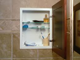 Plain Medicine Cabinets Without Mirrors Bathroom No Mirror For Design Ideas