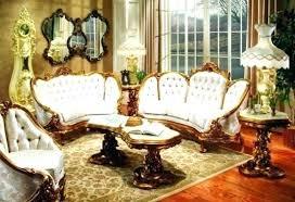 claremore antique living room set. Antique Living Room Sets  Inspirational . Claremore Set F