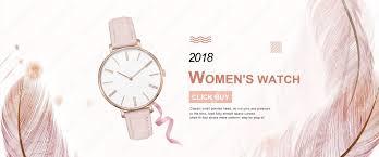 raymons whole unbranded rose gold pc21s singapore movt watch relojes al por mayor relojes de china