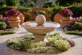 Tropical Flower Garden Landscape Designs Landscape Architecture Garden Design Appealing Flower City