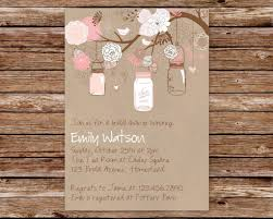 wedding invitation templates wedding invitation related image for wedding invitation templates for word 2013