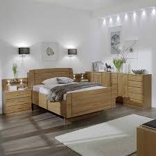 Schlafzimmer Einzelbett Deutsche Dekor 2017 Online Kaufen