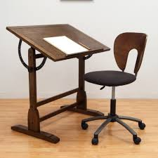 modern drafting chair. This Is Sample Of Modern Drafting Table Chair W