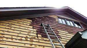 expiration date on your home s exterior