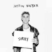Billboard Canadian Hot 100 Of 2016 Year End Chart