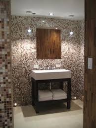recessed lighting for bathrooms. turn on the lights recessed lighting for bathrooms t
