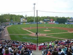 Fifth Third Ballpark Wikipedia