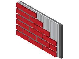 thin set system