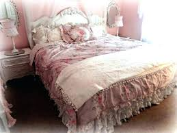 shabby chic bedding collections bedspreads and ters modern ter sets king bed pale pink shabby chic shabby chic bedding collections