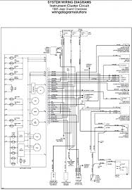 amazing 2004 dodge ram wiring diagram simple schema 2500 beautiful of 2004 dodge ram wiring diagram picture schematic diagrams instrument cluster circuit