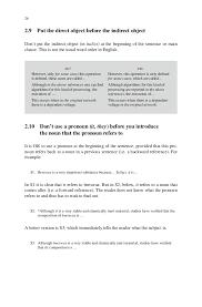 sample outline for essay king lear