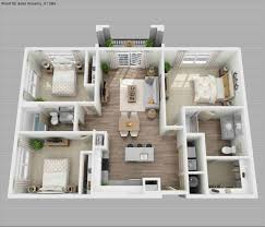 rhsoulfamfundcom remarkable 2 story 4 bedroom house floor plans 3d bedroom house plans lovely d plan